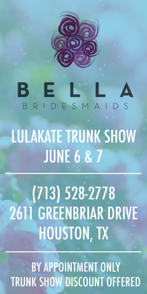 Bella-Bridesmaids-Sidebar2