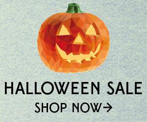 Halloween-Sale-300x250