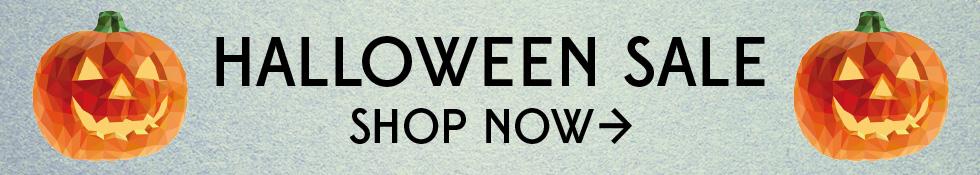 Halloween-Sale-980x175