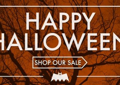 Happy-Halloween-980x450