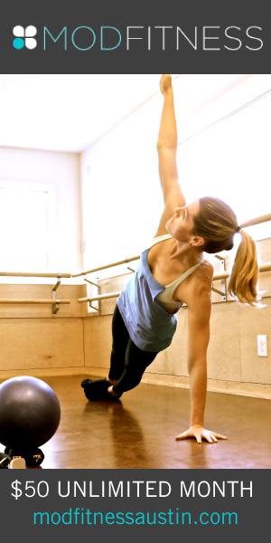 MOD-Fitness-sidebar