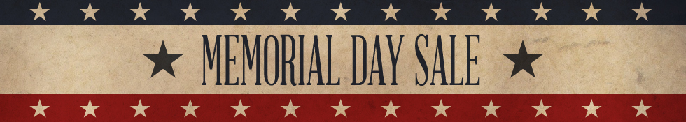 Memorial-Day-980x175