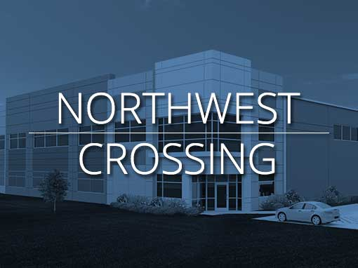 Northwest Crossing