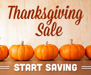 Thanksgiving-Sale-300x250