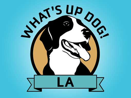 What's up Dog LA