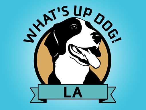 What's up Dog LA