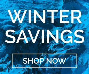 WinterSavings-300x250