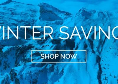 WinterSavings-980x450