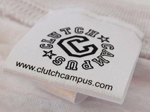 Clutch Campus