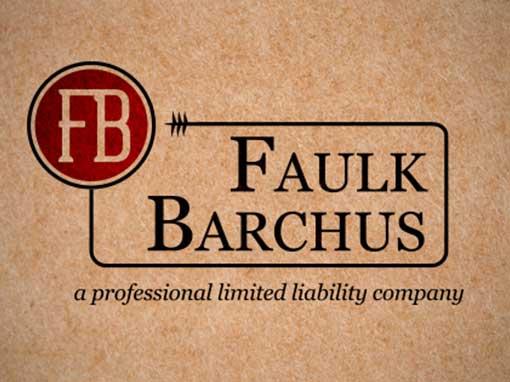 Faulk Barchus
