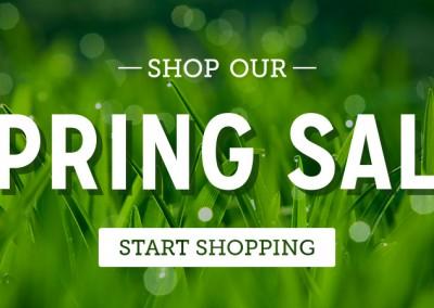 grass-spring-sale-980x450