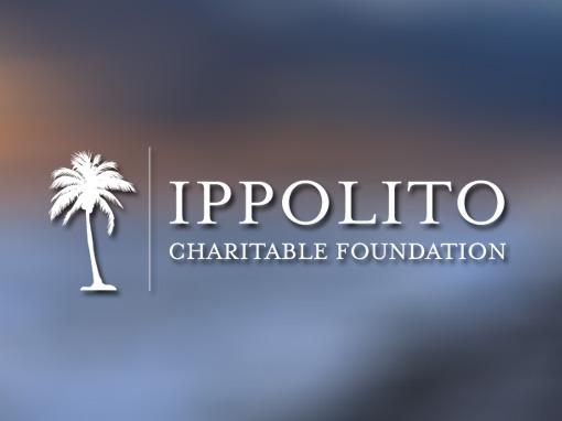 The Ippolito Foundation