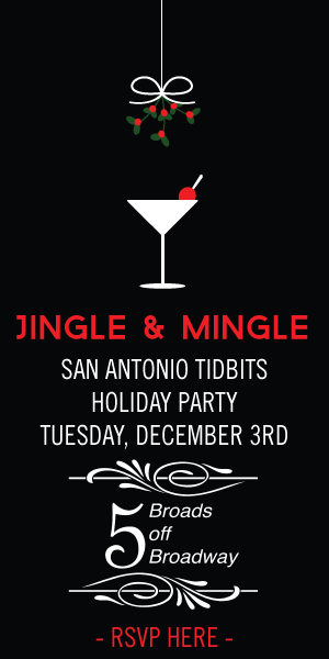 jingle-and-mingle-sidebar2