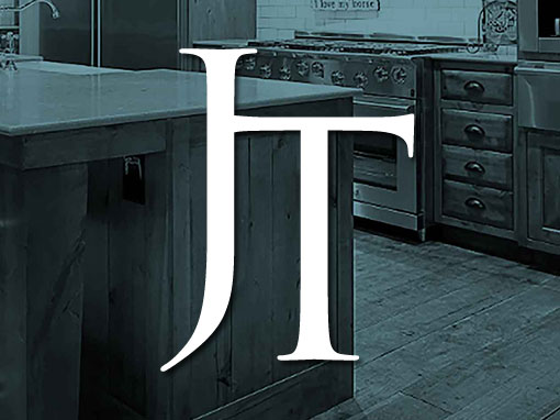 Jeff Turner Homes
