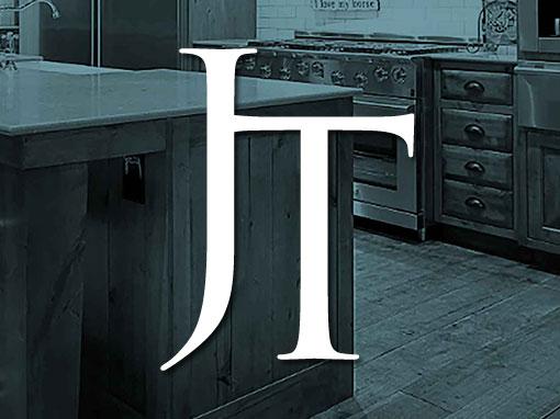 Jeff Turner Homes
