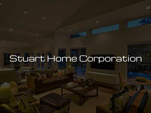 Stuart Home Corporation